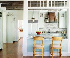 interior design for small living room and kitchen best 25 small open kitchens ideas on in kitchen open