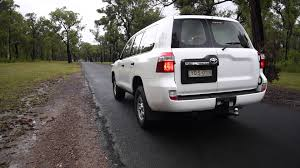 lexus v8 diesel engine for sale 2016 toyota landcruiser gx v8 diesel 0 100km h u0026 engine sound