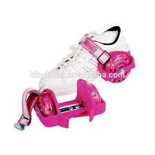 light up roller skate wheels joybold high quality light up roller skate wheels with led lights