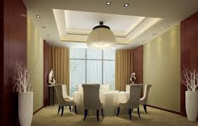 great dining room ideas by
