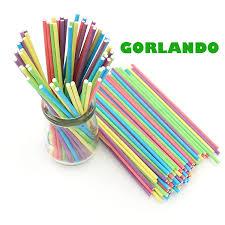 wholesale lollipop sticks colored paper lollipop sticks wholesale color paper suppliers