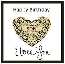 template free singing birthday cards for whatsapp together best 25 happy birthday ideas on happy birthday to