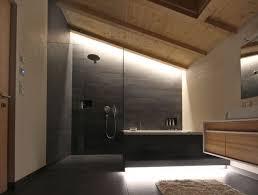 illuminazione bagno soffitto illuminazione bagno mansarda la scelta giusta 礙 variata sul