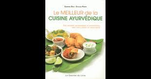 cuisine ayurvedique meilleur de la cuisine ayurvedique 600x315 png