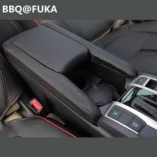 nissan juke jdm armrest online buy wholesale storage for honda civic from china storage