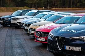 subaru wrx hatch 2018 metų automobilio 2018 u201c komisija apie u201emazda cx 5 u201c pokalbis