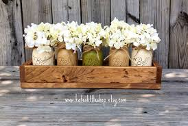 50 great jar ideas easy uses for jars