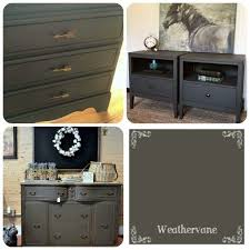 17 best wise owl chalk paint images on pinterest wise owl chalk