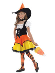 Candy Corn Halloween Costume Undefined 10 Halloween Costumes Category