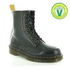 womens boots uk dr martens boots shoes for with fast free uk delivery