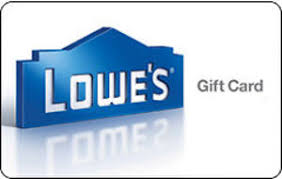 gift cards for cheap get up to 10 cheap discounted gift cards cheapest price best