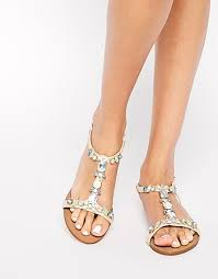 wedding shoes embellished wedding shoes popsugar fashion