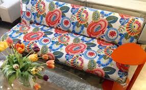Unfurl Sofa Innovations Unfurl Blueprint Furniture
