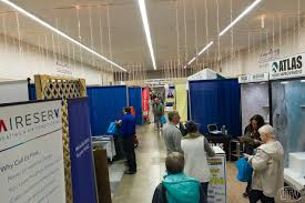 home builders association expo 2017 photo gallery jtv jackson