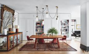 home interior designer salary home designer salary mellydia info mellydia info
