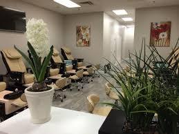 nail lacquer salon in mentor home facebook