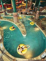 50 midwest resorts we weekend trips resorts and vacation