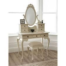Antique White Bedroom Vanity Bedroom Bedroom Furniture White Bedroom Vanity Table Mirrored
