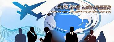 airline manager apk airline manager tricks and tips your tricks