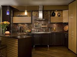 bamboo kitchen design bamboo kitchen design kitchen design ideas