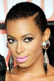 pictures of low cut hairs stay cute rocking your low haircut in style the beauty box
