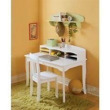 Kid Kraft Desk Kidkraft Desk Ebay