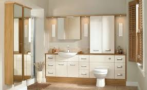 fitted bathroom ideas bathroom designs home bathroom design and supply fitted