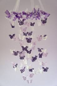Lavender Decor Best 25 Lavender Nursery Decor Ideas On Pinterest Lilac Nursery
