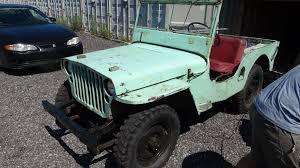 jeep cj hood 20150711 008 hood ready for scanning jpg