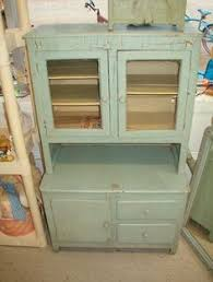 childrens wooden kitchen furniture chippy white cupboard more and more shabby chic frippery