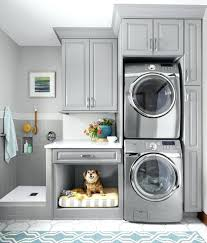 laundry room design design a laundry room layout creative and inspiring laundry rooms