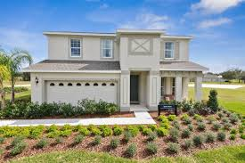 new homes for sale at mccormick reserve in ocoee fl within the