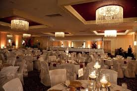 Wedding Reception Venues St Louis Cedars Banquet Center Venue Saint Louis Mo Weddingwire