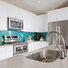 what color to paint kitchen cabinets in small space 10 paint colors and trends for small kitchens the family