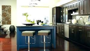 building a kitchen island with seating a kitchen island most modern antique white kitchen island