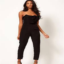cheap rompers and jumpsuits cheap black plus size bodysuit find black plus size bodysuit