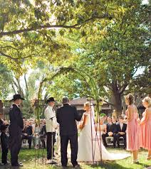 affordable wedding venues mn low cost wedding venues mn picture ideas references