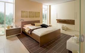 cadre pour chambre adulte 109 cadre pour chambre adulte id e peinture chambre adulte