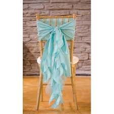 wholesale chair sashes curly willow chair sash chair covers chair bows wholesale