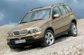 2005 bmw x5 3 0 i bmw x5 e53 specs 2003 2004 2005 2006 2007 autoevolution