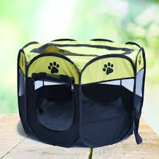 online get cheap dog bed designer aliexpress com alibaba group
