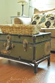 best trunk coffee tables ideas on pinterest wood stumps metal