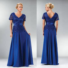 ann taylor blue u0026 black color block dress sz 8 sold out vary