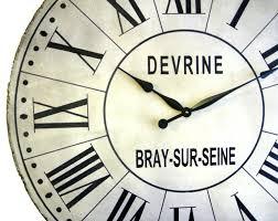 unusual wall clocks 170 best decorative wall clocks images on