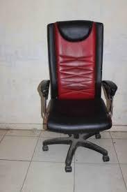 Comfort Chairs Comfort Chairs U0026 Furnitures Dadar East Mumbai Chair Dealers