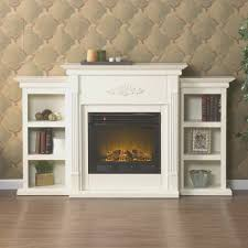 fireplace propane freestanding fireplace home interior design
