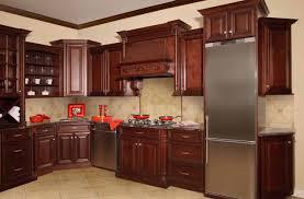 Shop Rta Cabinets Unassembled Kitchen Cabinets Roselawnlutheran