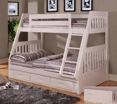 Furniture For Stores White Bedroom Furniture For Kids Kfs Stores