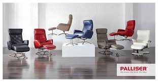 Palliser Office Furniture by Palliser Furniture Reviews Facebook