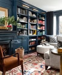 powder room paint color ideas powder room eclectic with blue walls